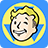 icon Fallout Shelter 1.14.1