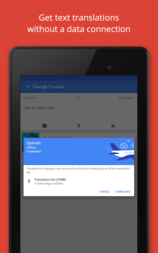 Download Google Translate For Android 2 3 3
