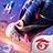 icon Free Fire 1.64.1