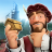 icon Forge of Empires 1.197.19