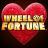 icon Wheel 3.57