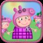 icon 3 Little pigs