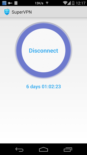 https://supervpn-free-vpn-client.apk.gold/android-2.3.6