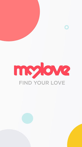 MyLove - Dating & Meeting