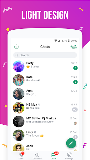 Download icq video calls & chat for android 4 2 2