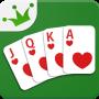 icon Buraco: Canasta Cards