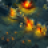 icon Throne Rush 5.24.0