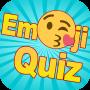 icon EmojiQuiz