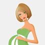 icon Mi Embarazo