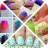 icon Nails Tutorials 1.2