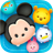 icon TsumTsum 1.76.0