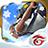 icon Free Fire 1.43.0