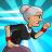icon Angry Gran Run 2.17.1