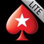 icon PokerStarsLITE