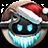 icon Battle Camp 5.8.1
