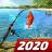 icon Fishing Clash 1.0.137