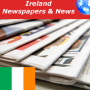 icon Ireland Newspapers