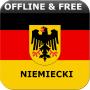 icon elector.pl: Niemiecki