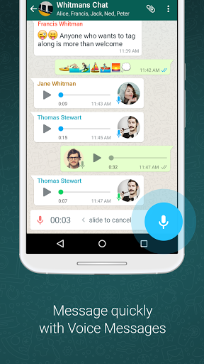 download whatsapp apk android 2.3.6