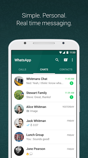 whatsapp apk android 4.4.2