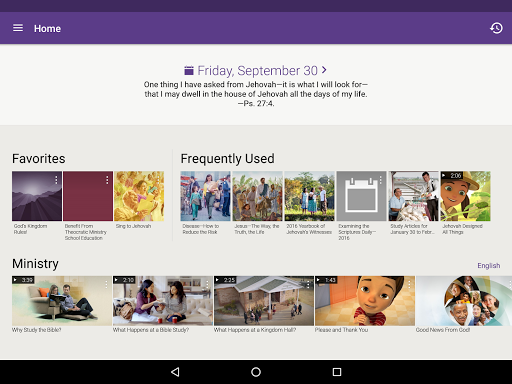 Download JW Library for android 4 4 2