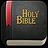 icon br.biblia 3.4.5