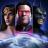 icon Injustice 2.14