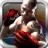 icon Super Boxing: City Fighter 2.2.1