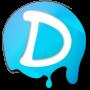 icon Doodledroid