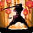 icon Shadow Fight 2 2.10.1