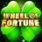 icon Wheel 3.58