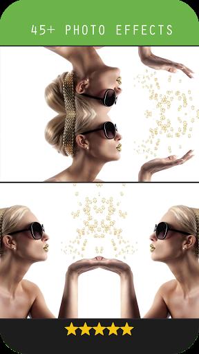 Photo Effects Pro