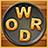 icon Word Cookies 20.1229.00