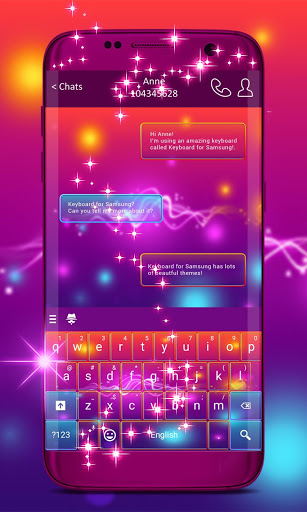 samsung keyboard apk for android 4.2.2