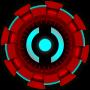 icon Click Wars