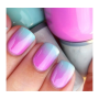 icon Nails Tutorial