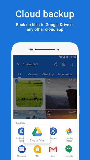 Download Files Go for android 4 4 4