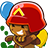 icon BTD Battles 6.9.2
