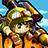 icon Mobi Army 3 3.7.1
