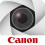 icon Companion