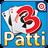 icon TeenPatti 7.88