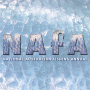 icon National Australian Fishing Annual NAFA