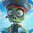 icon Zombie Castaways 4.25