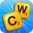 icon Classic Words Free 2.4.3