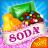 icon Candy Crush Soda 1.189.3