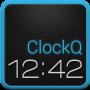 icon ClockQ