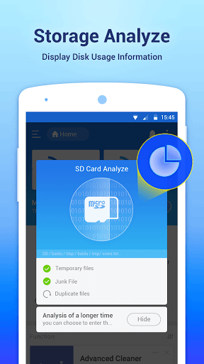 Download ES File Explorer File Manager for android 5 1 1