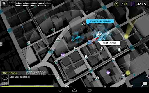 Download Watch Dogs Companion Ctos For Android 6 0 1