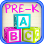 icon Learning Game