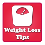 icon Weight Loss Tips